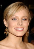 Kristen Bell picture G223490