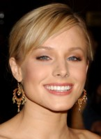 Kristen Bell picture G223493