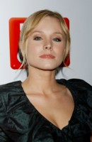 Kristen Bell picture G223496