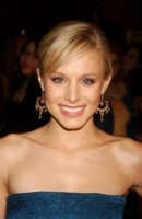 Kristen Bell picture G223498