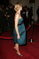 Kristen Bell picture G223502