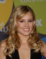 Kristen Bell picture G223503