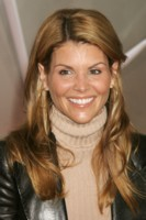 Lori Loughlin picture G223531