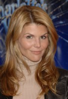 Lori Loughlin picture G223532