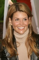 Lori Loughlin picture G223533