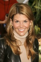 Lori Loughlin picture G223535