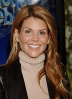 Lori Loughlin picture G223536