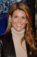 Lori Loughlin picture G223537