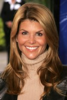 Lori Loughlin picture G223538
