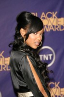 Meagan Good picture G223580