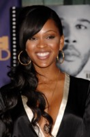 Meagan Good picture G223581