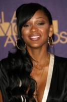 Meagan Good picture G223591