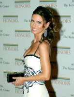 Shania Twain picture G223939