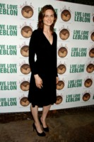 Emily Deschanel picture G224063