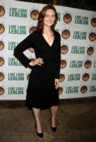 Emily Deschanel picture G224064