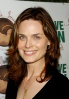 Emily Deschanel picture G224069