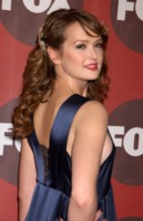 Kaylee DeFer picture G224095