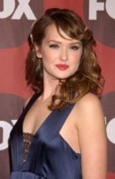 Kaylee DeFer picture G224096