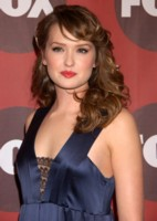 Kaylee DeFer picture G224097