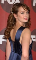 Kaylee DeFer picture G224100