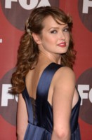 Kaylee DeFer picture G224101