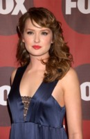 Kaylee DeFer picture G224102