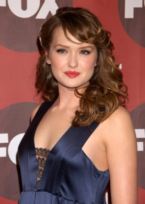 Kaylee DeFer poster G224108