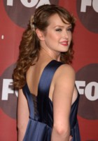 Kaylee DeFer picture G224108