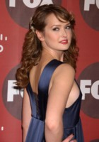 Kaylee DeFer picture G224114
