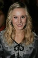 Kristen Bell picture G224115
