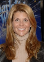 Lori Loughlin picture G224118