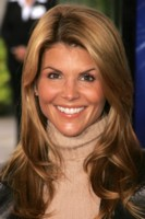 Lori Loughlin picture G224119