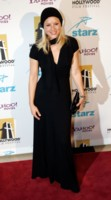 Maria Bello picture G224130