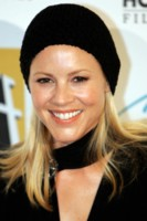 Maria Bello picture G224131