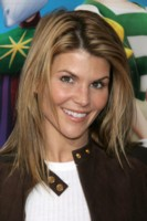 Lori Loughlin picture G224185
