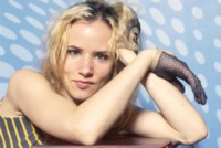 Juliette Lewis picture G224255