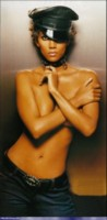 Halle Berry picture G22443