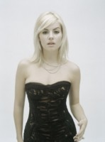 Elisha Cuthbert picture G224507