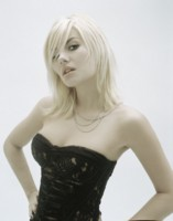 Elisha Cuthbert picture G224513