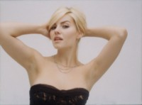 Elisha Cuthbert picture G224516