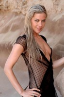 Kate Lawler picture G224534