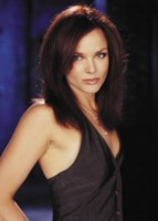 Dina Meyer picture G224626