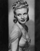 Ginger Rogers picture G224990