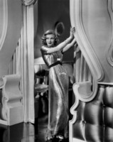 Ginger Rogers picture G224992