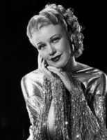 Ginger Rogers picture G224996