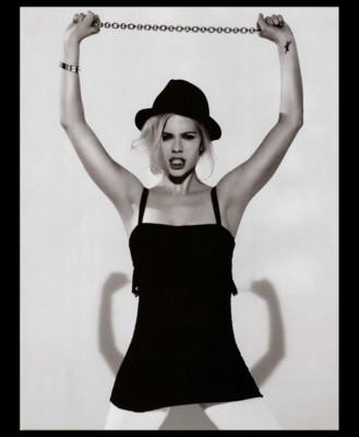 Avril Lavigne poster G225051