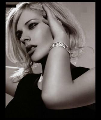Avril Lavigne poster G225054