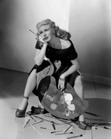 Ginger Rogers picture G225171