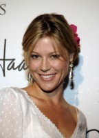 Julie Bowen picture G225320