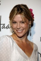 Julie Bowen picture G227118